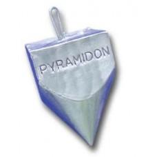 piombo pyramidon