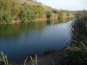 lago tre ciminiere rapagnetta