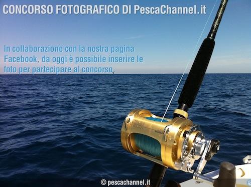 pesca barca antonio 3 (1)