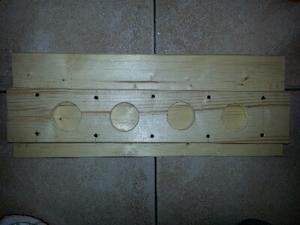 costruire portacanne 04