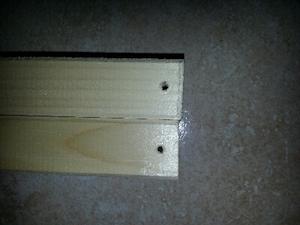 costruire portacanne 06