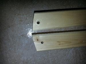 costruire portacanne 07