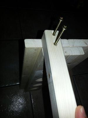costruire portacanne 09