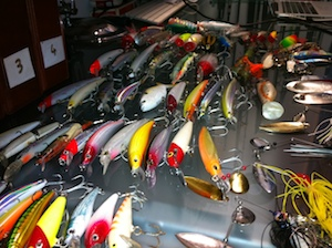 pesca artificiali 6